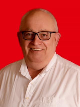 066 Holger Preissler 1920x2560