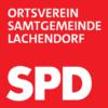 Logo SPD Ortsverein Samtgemeinde Lachendorf