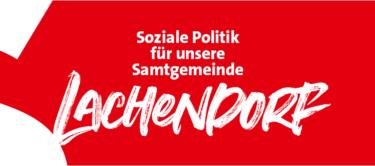 20210715 Website SPD SG Lachendorf Bühnenbild 1240x340