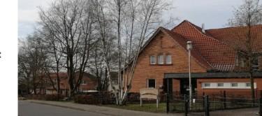 Gemeinde Ahnsbeck Kindergarten