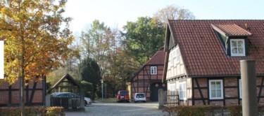 ODH in Lachendorf