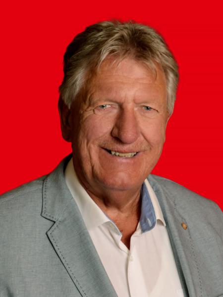 Erhard Thoelke