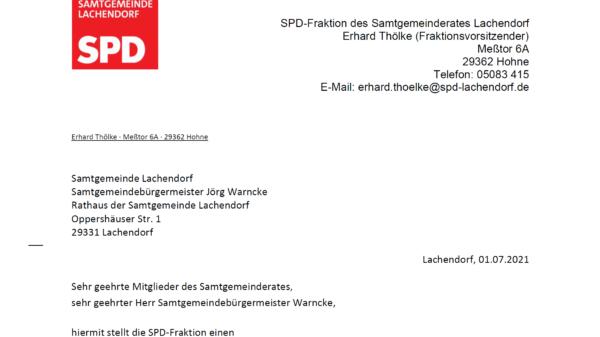20210701 Samtgemeindefraktion Antrag Reaktivierung