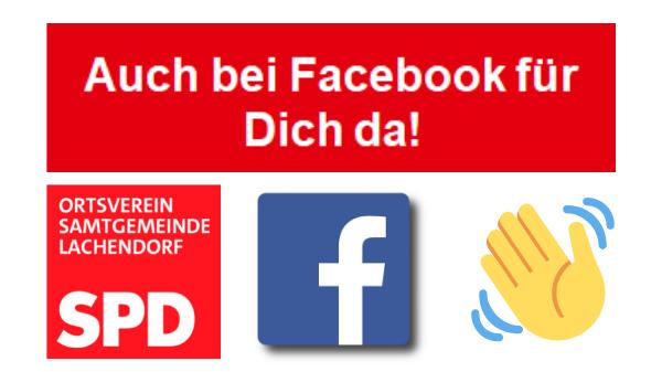 20210725 SPD SG Lachendorf Website Fuer Dich da