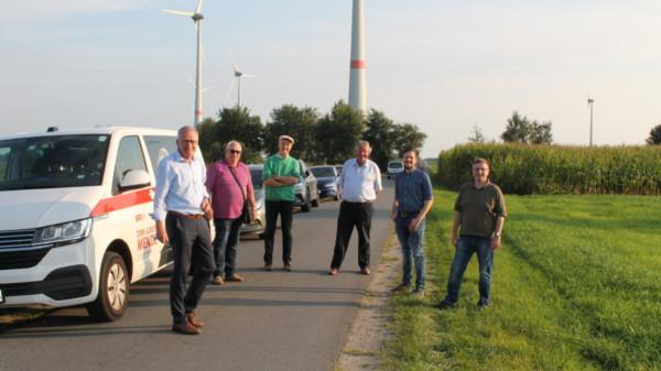 20210914 Windpark Schmarloh