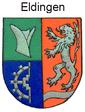 Wappen Gemeinde Eldingen
