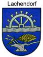 Wappen Gemeinde Lachendorf